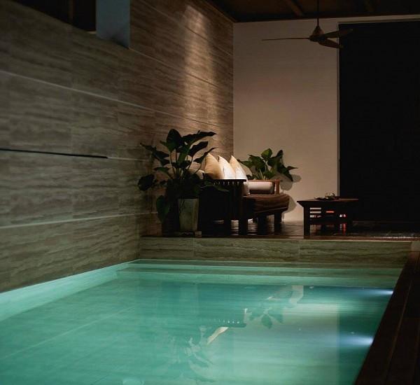 Moonlight Grand Pool Villa